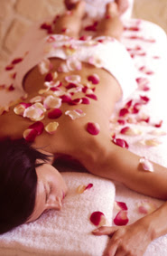 Rose Massage