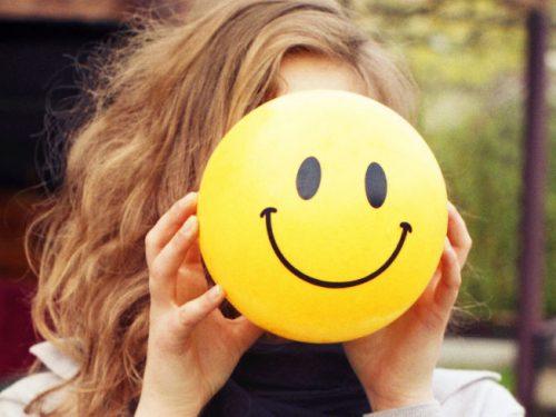 5 semplici trucchi per ridurre lo stress
