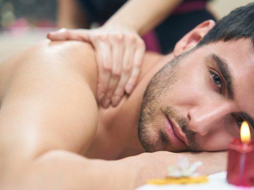 Sei trattamenti unici per proteggere la pelle in inverno